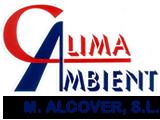 Logo de ClimaAmbient