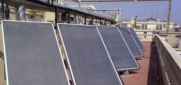 Solar Industria